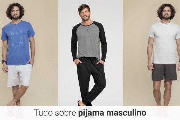 tudo-sobre-pijama-masculino-site