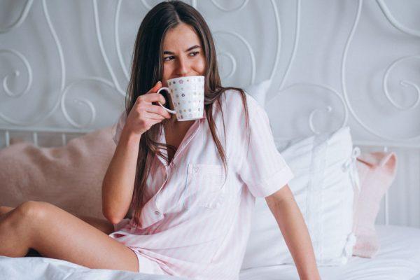 Pijamas amamentação e cirúrgicos