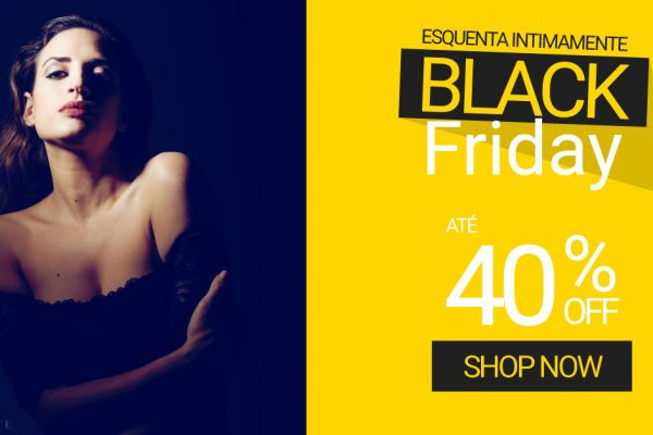 Black Friday! A história da data mais importante do e-commerce de varejo