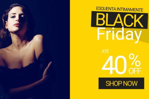 Black Friday! A história da data mais importante do e-commerce de varejo